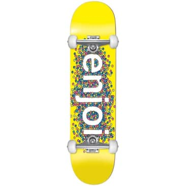 ENJOI - Candy Coated Complete - 8.25