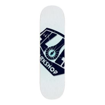 Alien Workshop OG Burst Deck