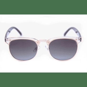 Happy Hour G2's Sunglasses