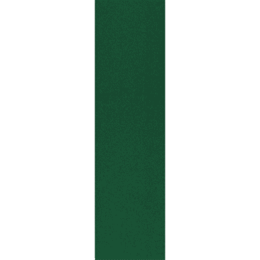 """Jessup Grip Tape Forest Green 9"""" x 33"""""""