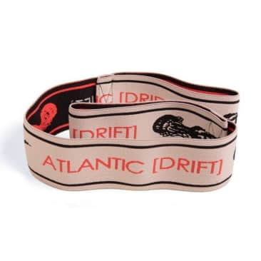 Atlantic Drift Board Strap