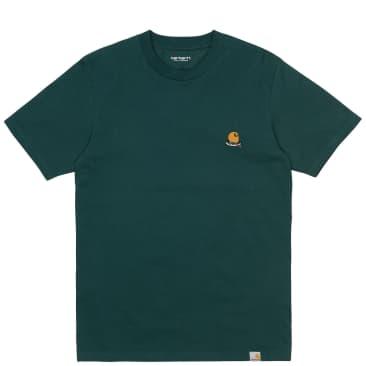 Carhartt WIP Trap T-Shirt - Fraiser