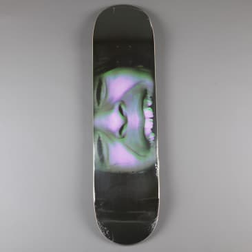 "Alltimers 'Bored Boards Josee' 8.1"" Deck"