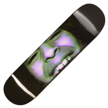 "Alltimers Bored Boards Josee deck (8.1"")"