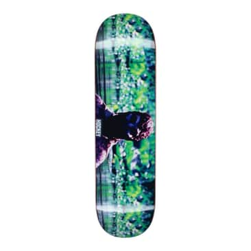 "Hockey Skateboards - 8.38"" Ben Kadow End Scene Deck"