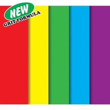 "Mob Griptape Colored 9""x33"""