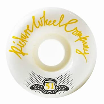 Picture Wheel Company - POP Pricepoint Wheels 51mm