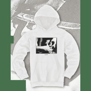 Picture Show Andalou Hooded Sweatshirt