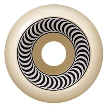 Spitfire Wheels OG Classics 99a 54mm