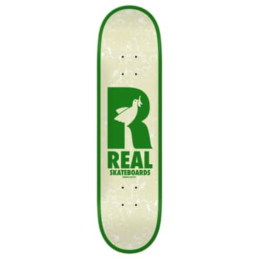 Real Renewal Doves Deck 8.5