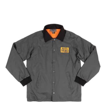 Antihero Reserve Windbreaker Coaches jacket
