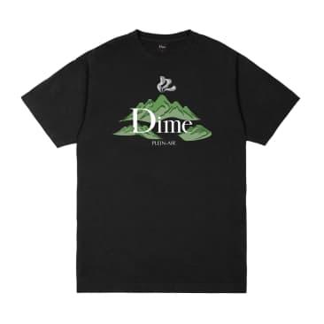 DIME PLEIN AIR T-SHIRT