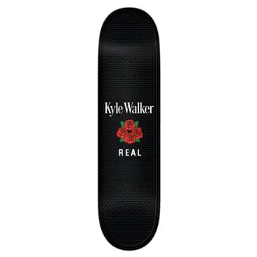"Real - 8.38"" FULL SE Kyle Walker Last Call"