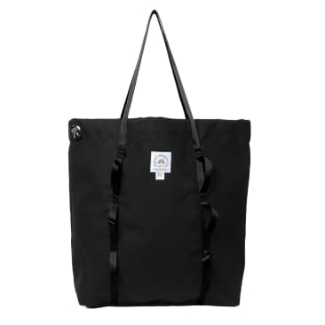 Epperson Mountaineering Climb Tote - Mil Spec Black