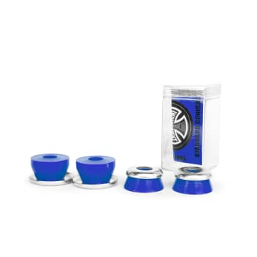Independent Standard Conical Medium Hard 92a Bushings