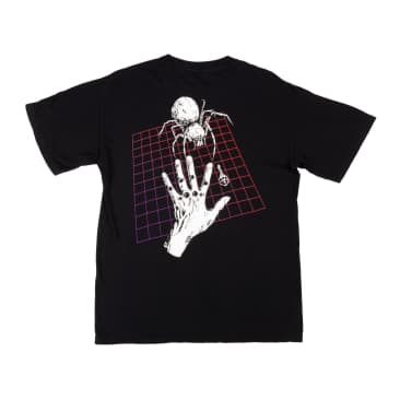 Welcome Gateway Garment Dyed Tee