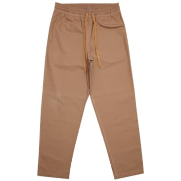 Andrew Beach Pants - Coyote