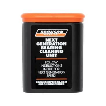 Bronson Bearing Cleaning Kit