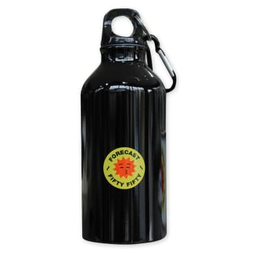 Fifty Fifty X Fore-Cast Water Bottle