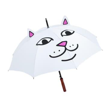 Rip n Dip Lord Nermal Umbrella - White