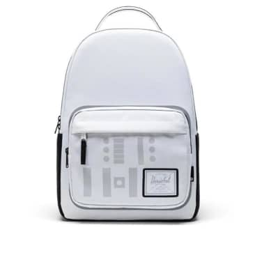 Herschel x Star Wars Miller Backpack - Stormtrooper