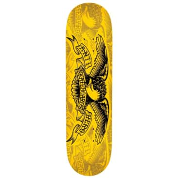 Antihero - Copier Eagle Deck 8.5