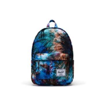 Herschel Classic XL Backpack - Summer Tie Dye