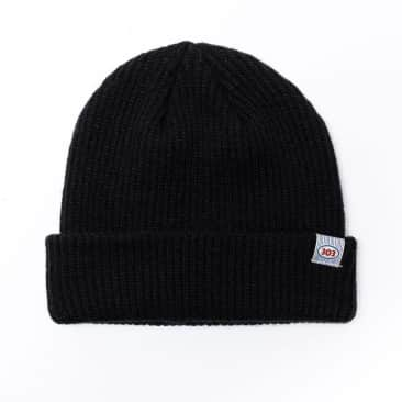 303 Boards - 303 Stripes Oval Beanie (Multiple Colors)