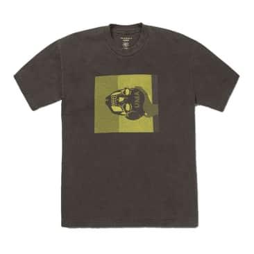 Uma Dead Head S/S T-Shirt