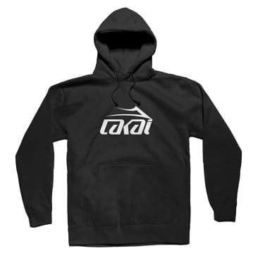 Lakai Basic Pullover Black