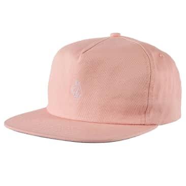 Krooked Shmoo Snapback Hat