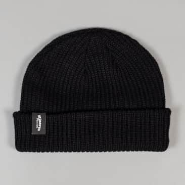 Minerva - Minerva tight knit beanie