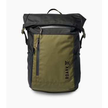 Daytrip Passenger 27L Backpack | Military