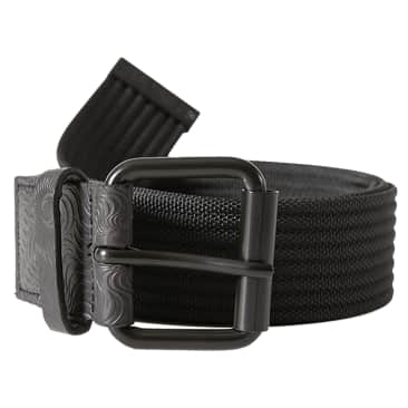 Spitfire Wheels Hombre Tactical Belt