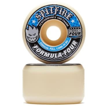 Spitfire F4 Conical Wheel 99A 54mm