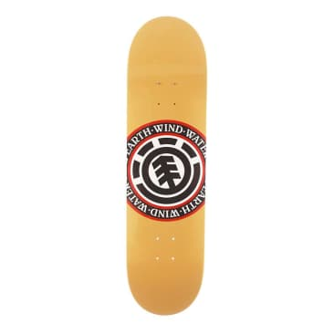 "Element Seal 8.38"" Deck"