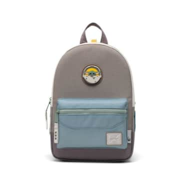 Herschel Heritage Backpack Kids | Mandalorian