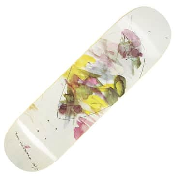 "Alltimers Bored Boards Joie deck (8.5"")"