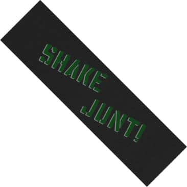 Shake Junt OG Spray Skateboard Grip Tape