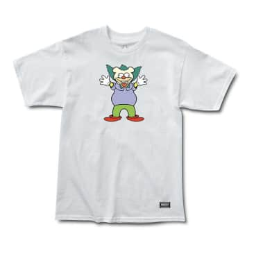 CLOWNIN T-SHIRT