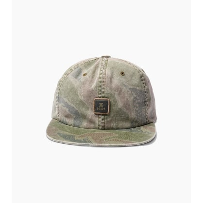 Roark Safe Camp Hat
