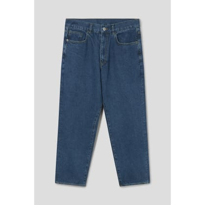 Stan Ray - Taper 5 Pocket Jean (Mid stone Denim)