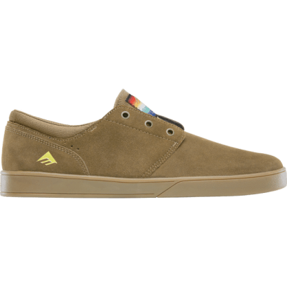 Emerica FIGUEROA - Brown