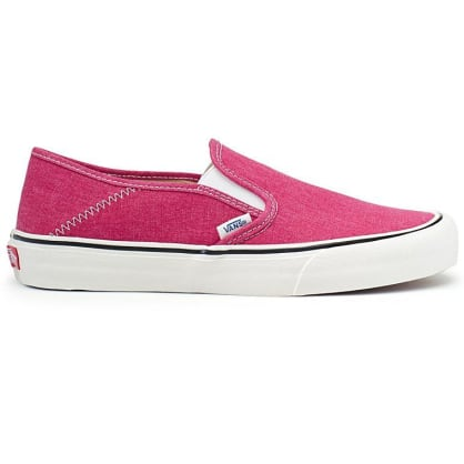 Vans Classic Slip-On Surf (Jazzy/Marshmallow)