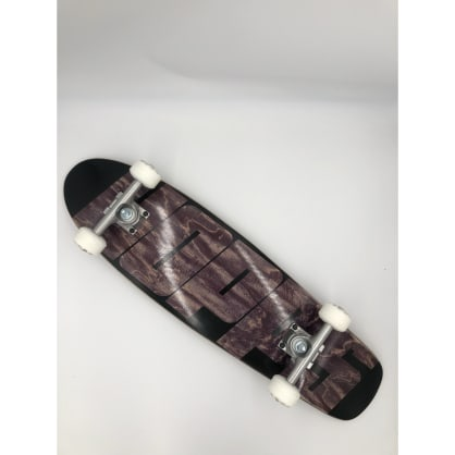 Hoops Skateboards- Cruiser Complete 7.75""