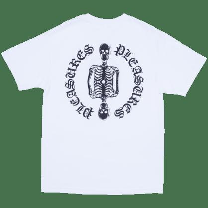 Pleasures - Ritual T-Shirt
