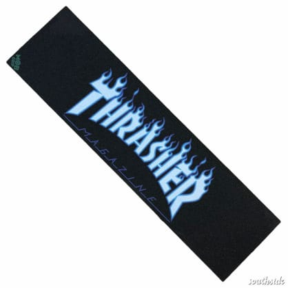 MOB Griptape Japan Flame