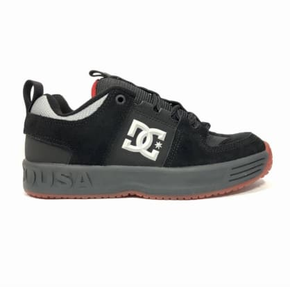 DC Lynx OG Skateboarding Shoes