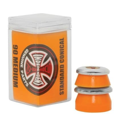 Independent Trucks - Independent Conical Bushings 90a