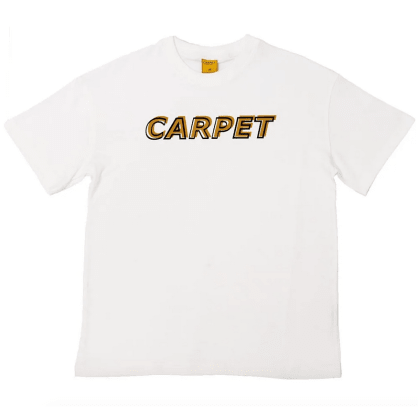 Carpet Company - Misprint T-Shirt